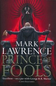 Lawrence-prince-of-fools