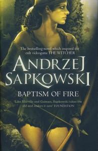 sapkowski-baptism-of-fire