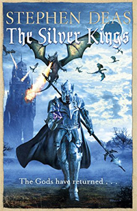 The Silver Kings
