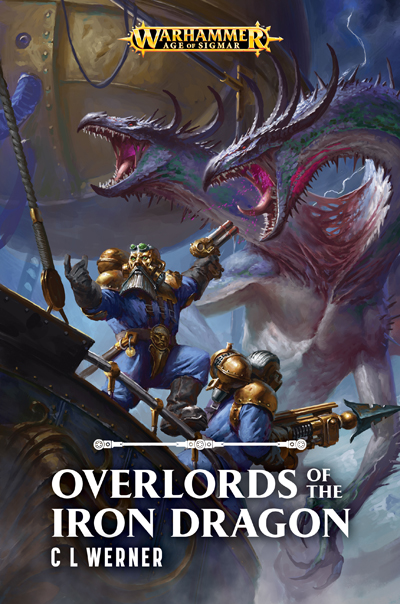 Overlords of the Iron Dragon-Royal-Cover.indd